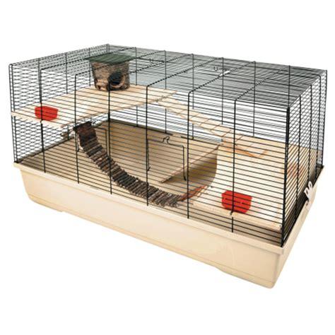 gabbie per cincillà usate ducatillon cage hamster gabbia 102 elevage