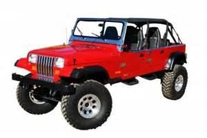 1990 Jeep Wrangler Lift Kit Rcd Jeep Wrangler Yj 3 Quot Lift Kit Bilstein Shocks 1987