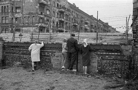 east germany the history and legacy of the soviet satellite state established after world war ii books berlin wall jpg