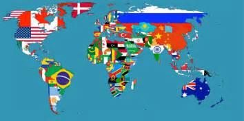 Antigua And Barbuda Calendrier 2018 Vocabulaire Noms Des Pays En Chinois Vocabulaire De