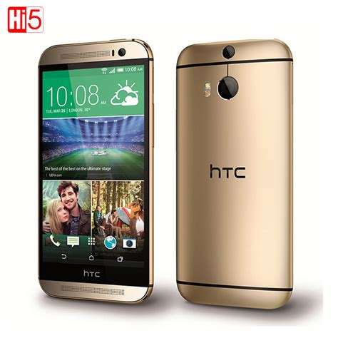 aliexpress buy original htc one m8 unlocked mobile