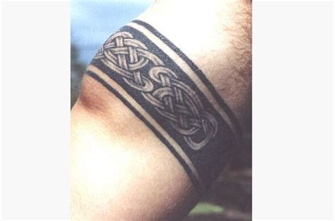 viking armband tattoo designs 17 celtic armband tattoos designs