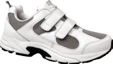 best running shoes for diabetics diabetic running shoes a shoppers guide