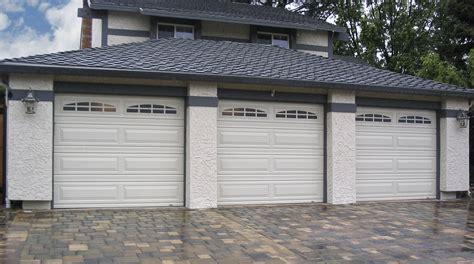 Martin Overhead Door Martin Garage Doors Martin Garage Door 100 Garage Heavy Duty Wall Shelves For Garage Martin