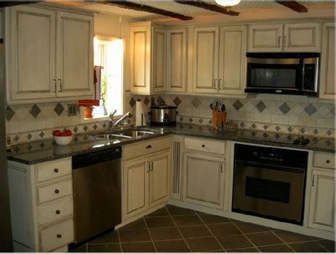 free kitchen cabinets free kitchen cabinets plans