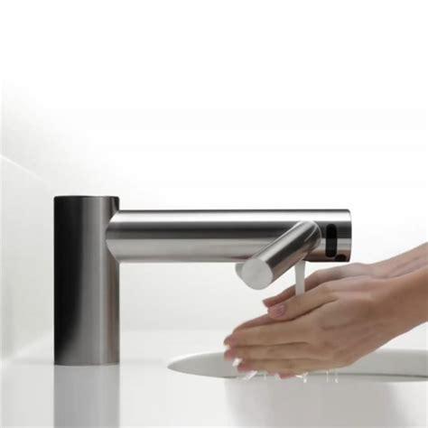 dyson wasserhahn dyson airblade tap ab09 dryer 208v