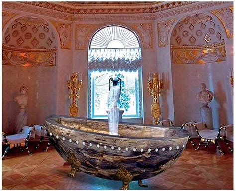world most expensive bathroom world s most expensive bathtub sold in dubai