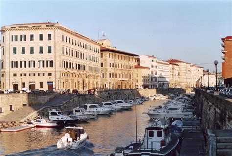 livorno italy livorno italy worlds best towns