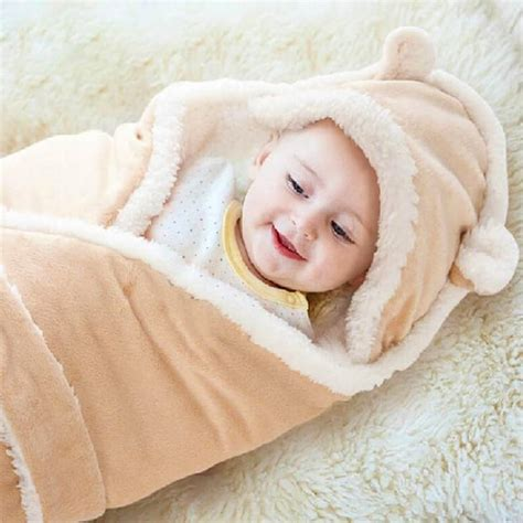 Sleep Blanket For Baby by Is It Important To Swaddle Your Baby Parentsneed