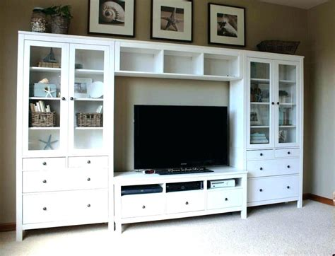 using ikea kitchen cabinets for entertainment center ikea entertainment center built in entertainment center