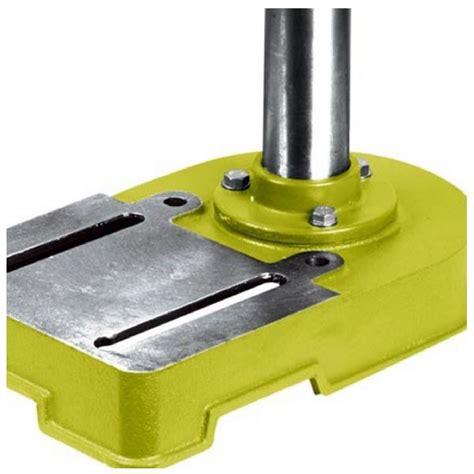 universal bench press machine bench drill universal press pedestal machine vertical