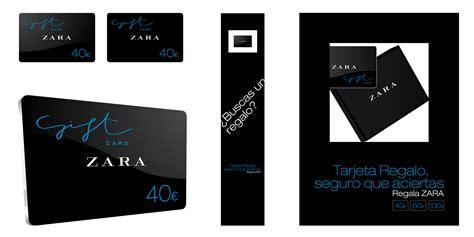Zara E Gift Card - zara e gift card uk gift ftempo