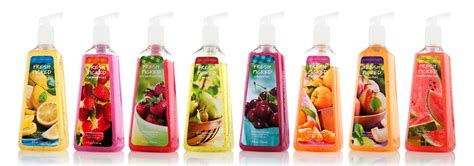 bed body works bath body works fresh picked party march 17 2012 my