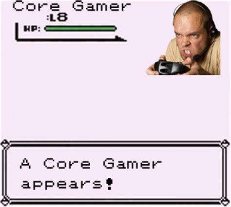 Wii U Meme - wii u memes