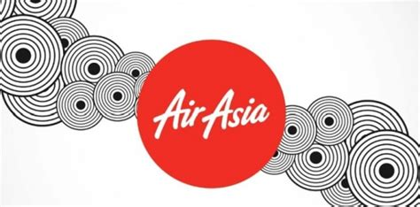 airasia zest manage booking hot meals boarding on airasia zest the soshal network