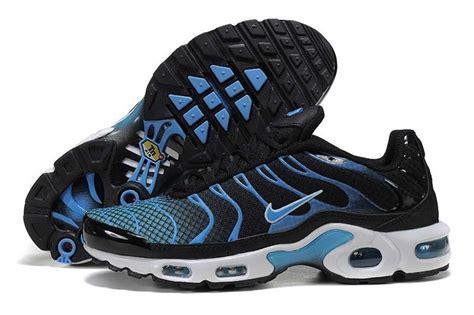 Nike Air Max Tn Mens Shoes Blue Black P 1517 by Best Quality 2016 S Nike Air Max Tn Shoes Black Royal