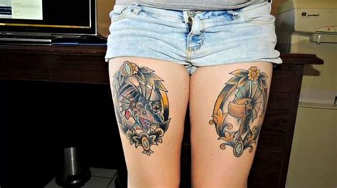 monster hunter tattoo 87 best images about on