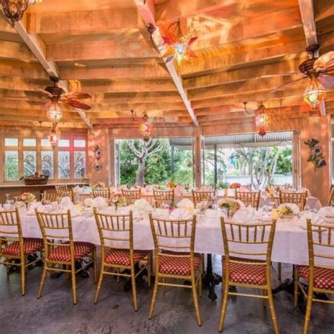 best 25 cheap wedding venues ideas on outdoor weddings awesome wedding ideas and