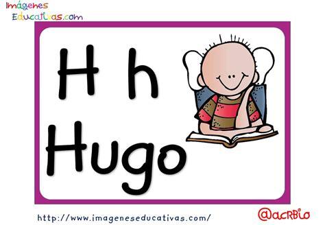 imagenes letras simbolos para youtube abecedario ilustrado con pictogramas 24 imagenes