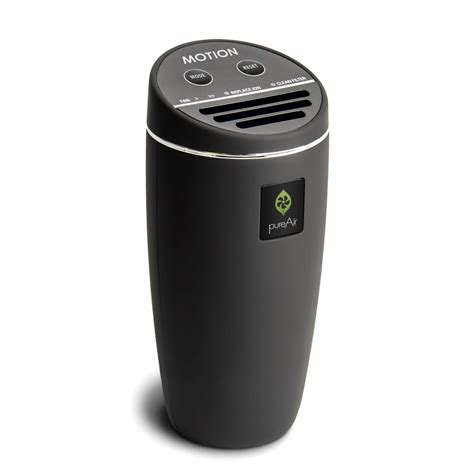 top 4 air purifiers to buy for allergy sufferers overstock