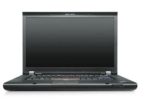 Lenovo Thinkpad W Series lenovo thinkpad w series notebookcheck net external reviews