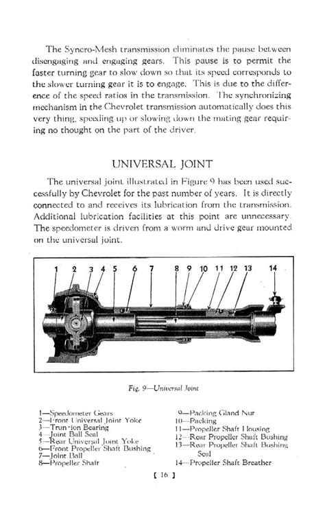 directory index chevrolet 1937 chevrolet 1937 chevrolet owners manual