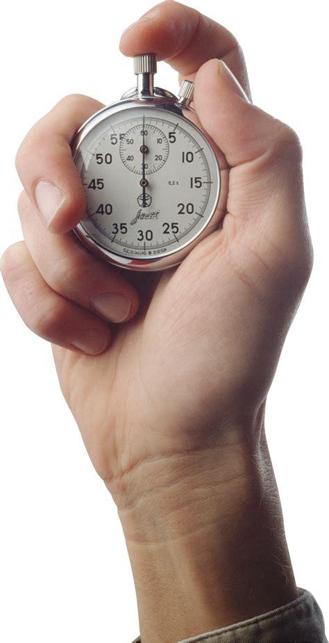 Dijamin Analog Stopwatch 505 часы png фото скачать бесплатно наручные часы png