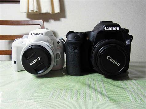 Kamera Canon Eos X7 canon eos x7 whiteモデルのモニターを始めます ちえの気ままログ