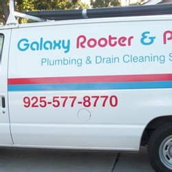 Plumbing Pleasanton Ca by Galaxy Rooter Plumbing 12 Photos 11 Reviews