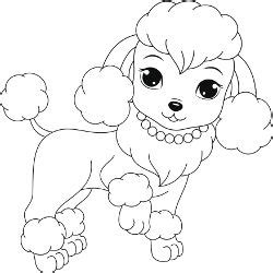 coloring pages of little puppies free printable dogs and puppies coloring pages for kids