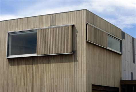 Hausfassade Aus Holz by Dachform Fassade Individuell Geplant Vario Haus