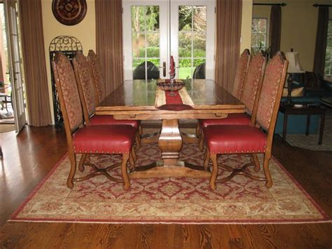 10 x 12 dining room rugs how to choose an rug size rug