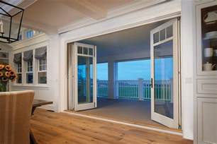 patio doors with sidelights patio doors with sidelights tedx decors the