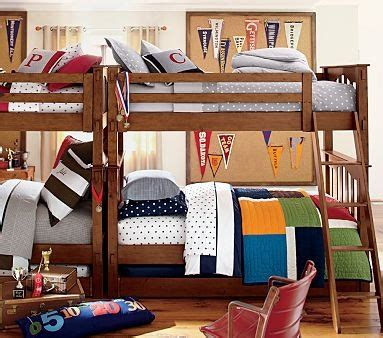 kendall bunk bed discover and save creative ideas