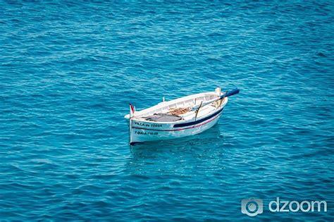 imagenes libres sin marca de agua c 243 mo a 241 adir una marca de agua a tus fotos