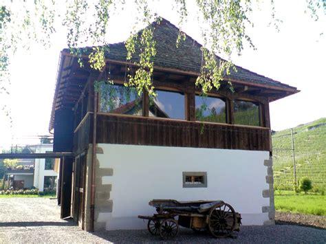 Scheunenbau Angebot by Ausbau Heimatzschutz Scheune In Atelier St 228 Fa Wdholzbau