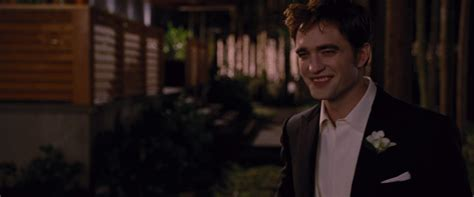 edward  breaking dawn part  edward cullen photo  fanpop