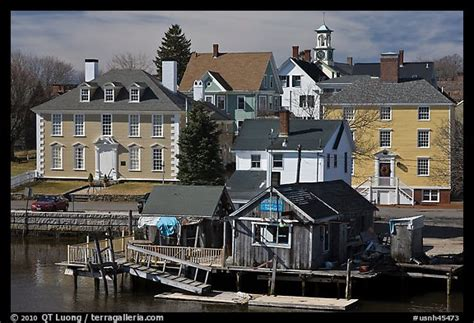 buy a house in portsmouth buy a house in portsmouth 28 images arts crafts perfection in portsmouth circa houses houses