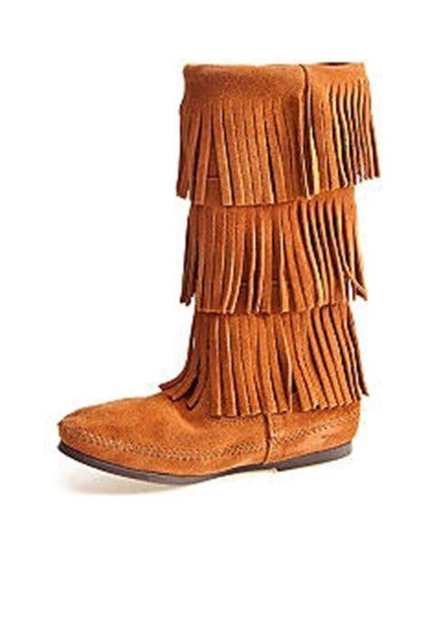 belk fringe boots 11 best images about most wanted in belk fashion on