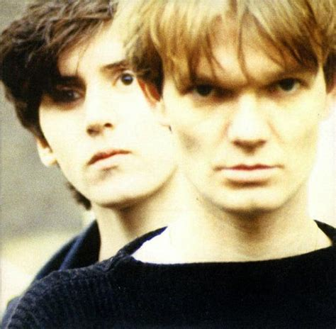 for the love of a house the quietus features anniversary 25 years on the house of love s debut album