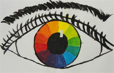 the smartteacher resource color wheel