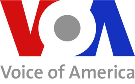 voice of america voice of america wikiwand