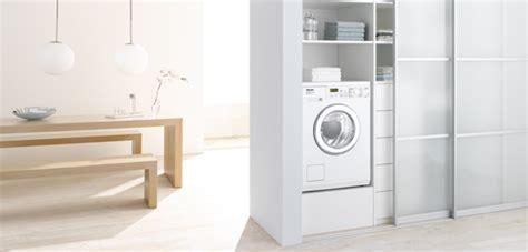 waschmaschine im bad verstecken wagner k 252 chen
