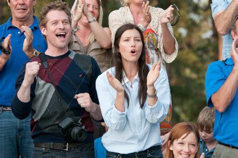 film love coach photos et affiches love coach ecranlarge com