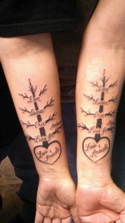 tattoo designs for boy names tattoos for your tattoos that i