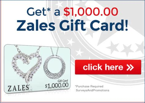 Where To Get Free Gift Cards Online - get zales gift card