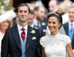 pippa middleton husband pippa middleton and james matthews could be pregnant with