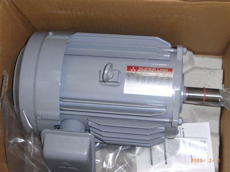 induction motor sf jr mitsubishi induction motor sf jr 28 images mitsubishi electric sf jr 3ph induction motor 4