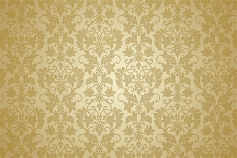 gold victorian wallpaper golden paper victorian wallpaper paper patterns and