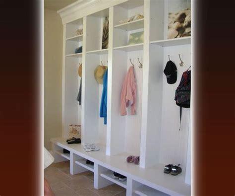 mudroom shelves mud room shoe shelves coat hooks gettin it together